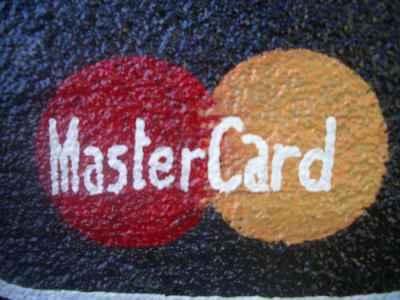 Credit Card No Annual Fee