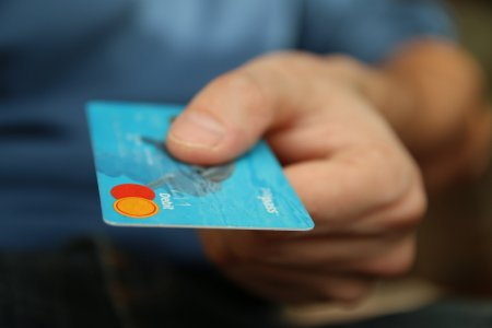 Amazing Credit Card For Business 2021